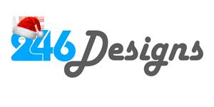 246 Designs Inc.